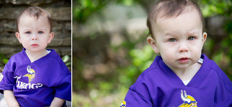 02-ake-como-park-pavillian-spring-session-st-paull-minnesota-vikings-football-jersey-baby-melanie-mahonen-photography-