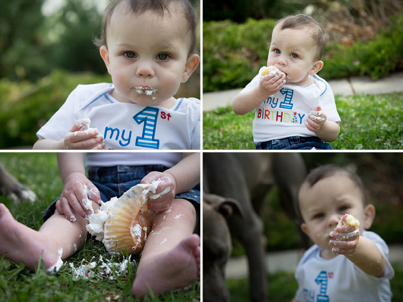 06-one-year-old-baby-birthday-smash-cake-session-melanie-mahonen-photography