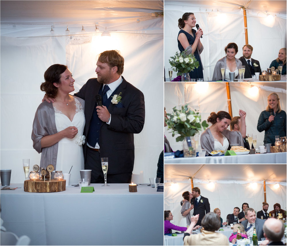 21-wedding-reception-toasts-mahonen-photography