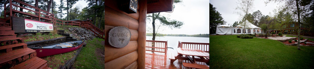 22-cabin-wedding-day-grand-pines-resort-hayward-wisconsin-mahonen-photography.jpg