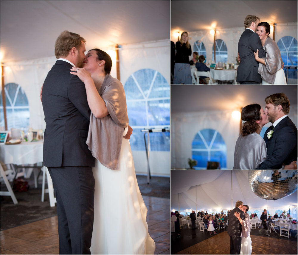 23-wedding-reception-bride-and-groom-fisrt-dance-mahonen-photography