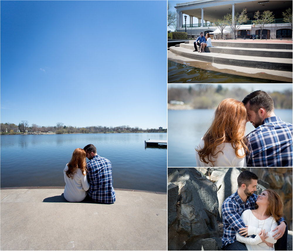 02-lake-como-engagement-session-spring-sunshine-happy-casual-portraits-mahonen-photography