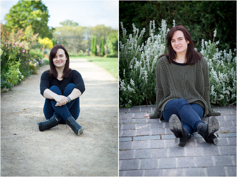 01-minneapolis-rose-garden-senior-portraits-fall-wild-flowers-gravel-path-mahonen-photography.jpg