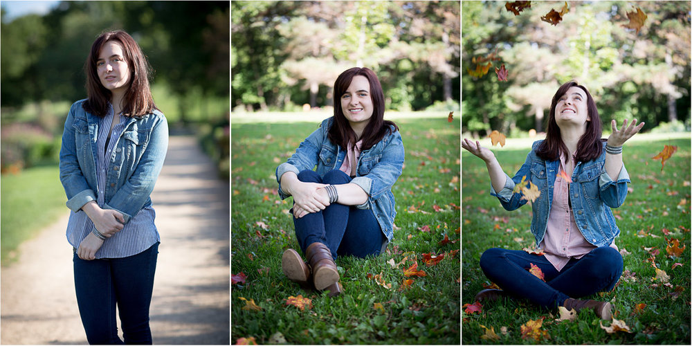 05-fall-leaves-fun-high-school-senior-portraits-minneapolis-minnesota-rose-garden-mahonen-photography.jpg