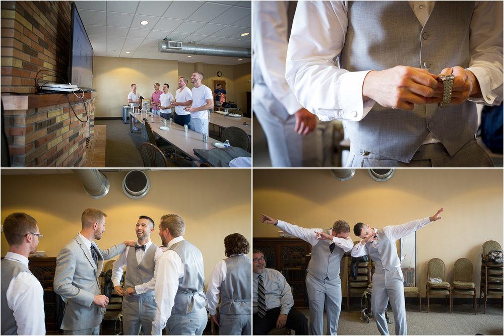 07-hope-community-church-groomsmen-getting-ready-fun-minneapolis-minnesota-wedding-day-mahonen-photography.jpg