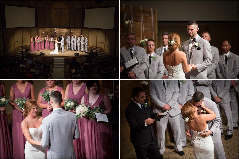 15-hope-community-church-wedding-ceremony-minneapolis-minnesota-mahonen-photography.jpg