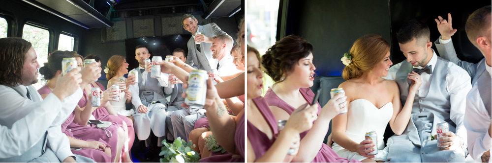 17-mahonen-photography-wedding-day-party-bus.jpg