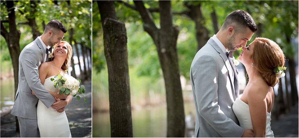 19-bride-groom-fun-casual-portraits-trees-centannial-lakes-minneapolis-minnesota-mahonen-photography.jpg