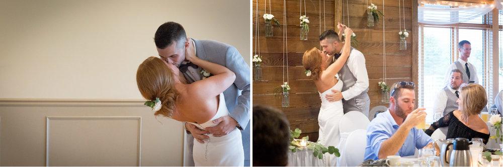 27-wedding-reception-bride-groom-kiss-mahonen-photography.jpg