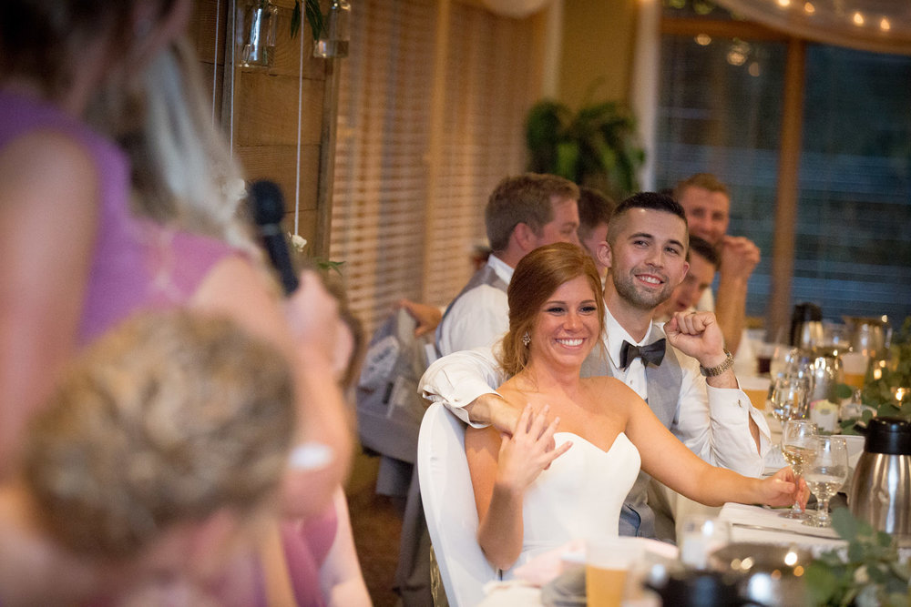 28-wedding-reception-toasts-mahonen-photography.jpg