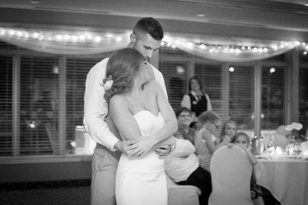 32-wedding-reception-first-dance-mahonen-photography.jpg