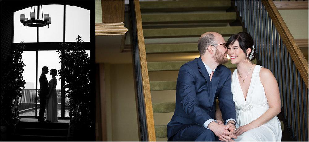 10-loring-green-wedding-photos-bride-and-groom-portraits-mahonen-photography-silhouettes.jpg
