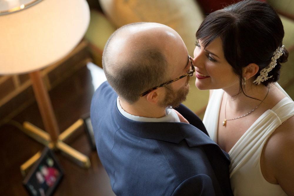 11-loring-green-wedding-photos-bride-and-groom-portraits-mahonen-photography-silhouettes.jpg