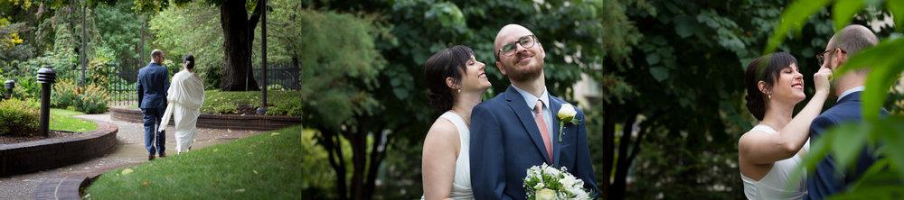 14-loring-green-minneapolis-minnesota-bride-groom-potraits-wedding-day-mahonen-photography.jpg