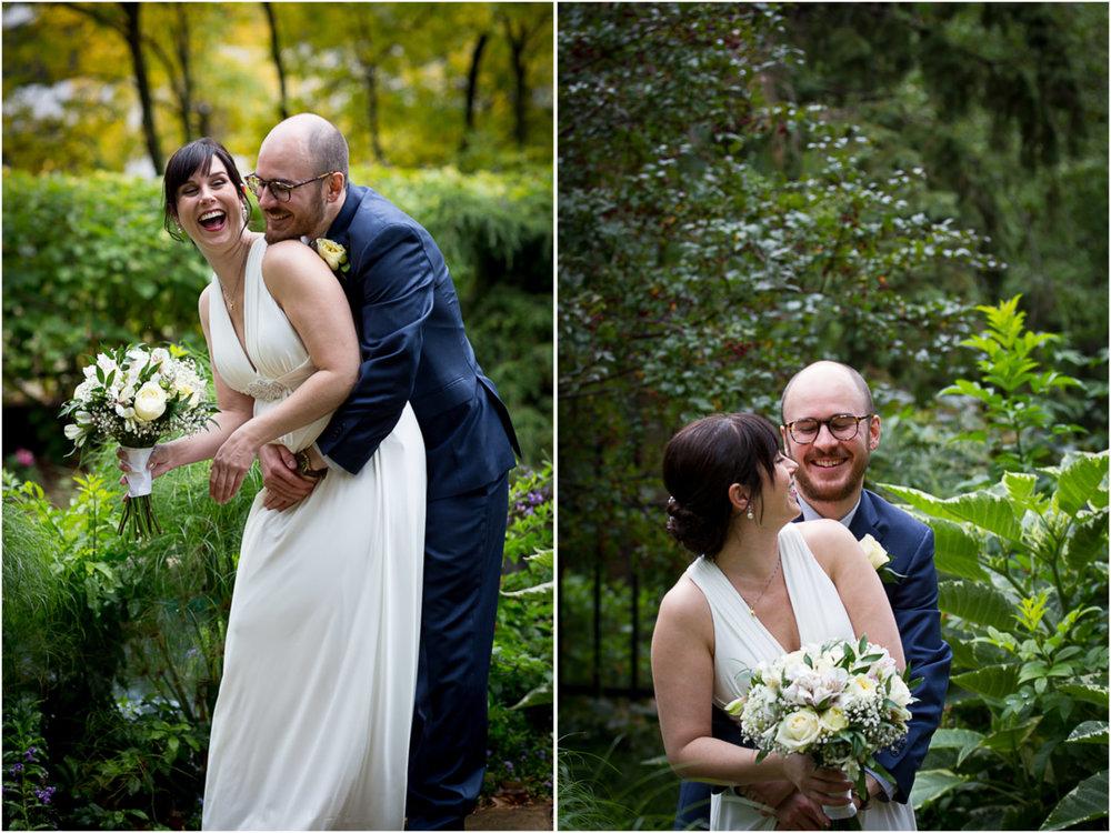 17-bride-and-groom-portraits-surprise-attack-fun-unposed-loring-green-minneapolis-minnesota-mahonen-photography-1.jpg