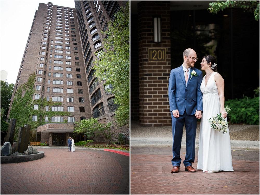 24-loring-green-wedding-photography-minneapolis-minnesota-bride-and-groom-portraits-mahonen.jpg