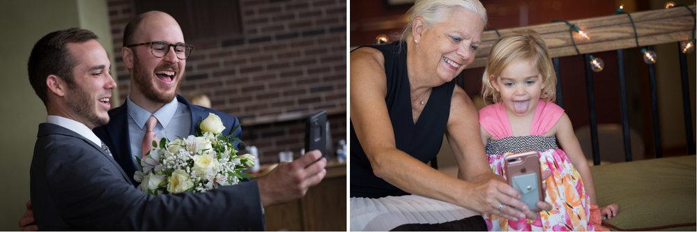 25-wedding-day-selfies-mahonen-photography.jpg