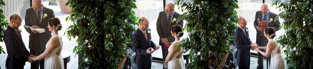 26-loring-green-wedding-ceremony-vows-mahonen-photography.jpg
