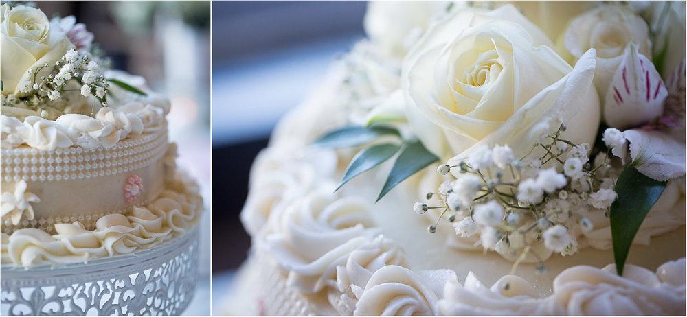 31-wedding-cake-detail-shot-white-fresh-flowers-mahonen-photography.jpg