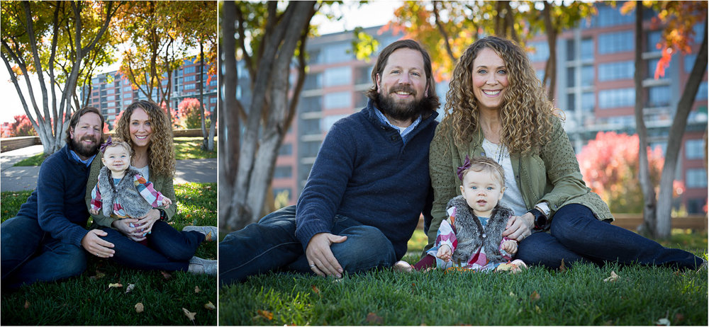 03-minnesota-fall-family-session-9-nine-month-old-girl-mill-city-minneapolis-mahonen-photography.jpg