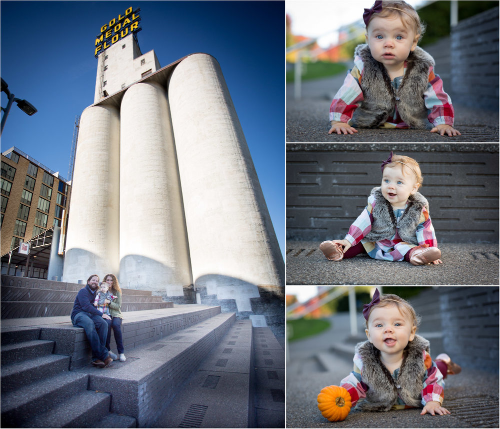 06-minnesota-fall-family-session-9-nine-month-old-girl-mill-city-minneapolis-mahonen-photography.jpg