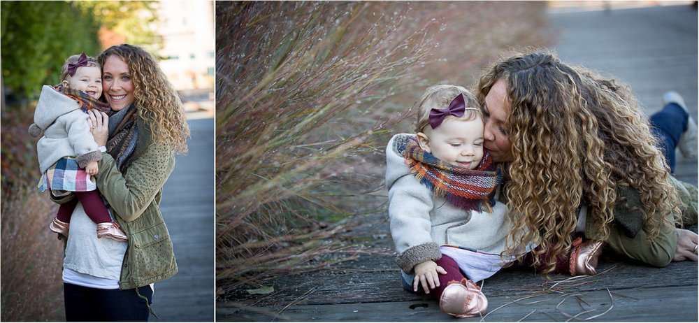 08-minnesota-fall-family-session-9-nine-month-old-girl-mill-city-minneapolis-mahonen-photography.jpg