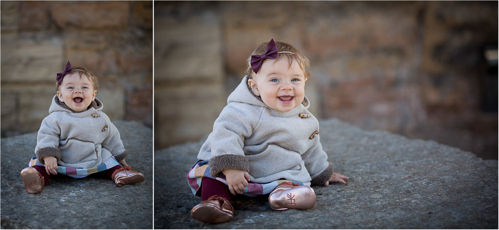 10-minnesota-fall-family-session-9-nine-month-old-girl-mill-city-minneapolis-mahonen-photography.jpg