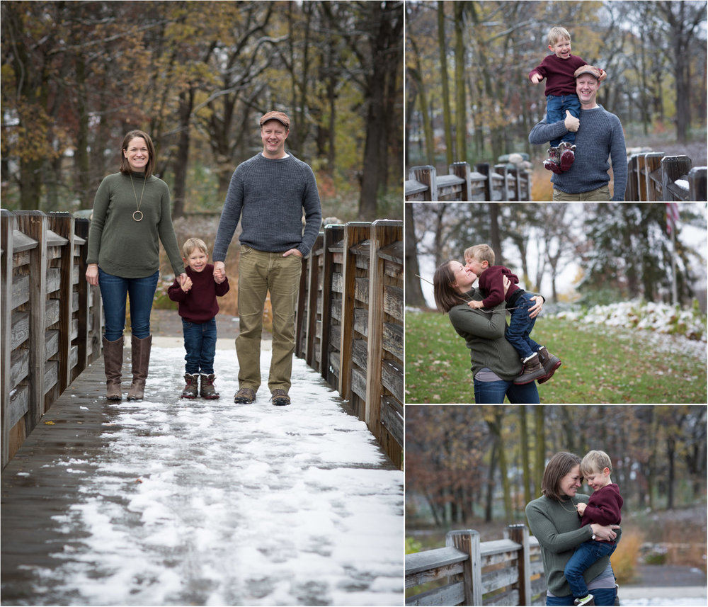 06-fall-family-session-early-snow-minnetonka-minnesota-bridge-fun-family-mahonen-photography.jpg