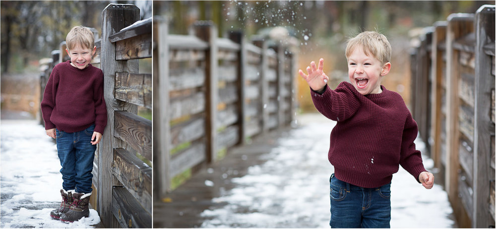 07-fall-family-session-bridge-early-snow-fun-mahonen-photography.jpg