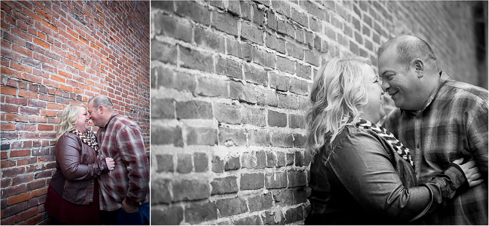 05-fall-engagement-session-urban-textures-brick-wall-mahonen-photography.jpg