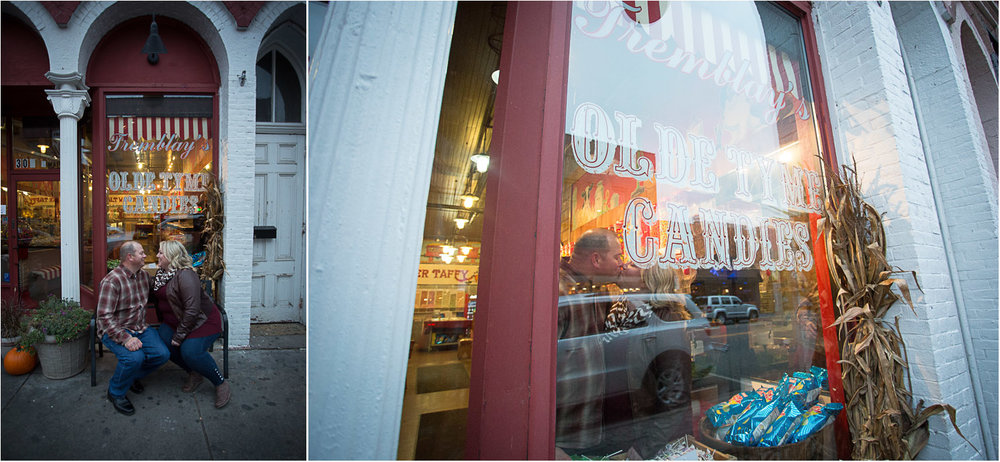 08-candy-shoppe-engagement-photo-session-downtown-stillwater-mahonen-photography.jpg