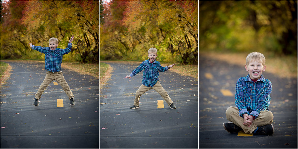 05-minnesota-fall-colors-family-photo-session-mahonen-photography.jpg