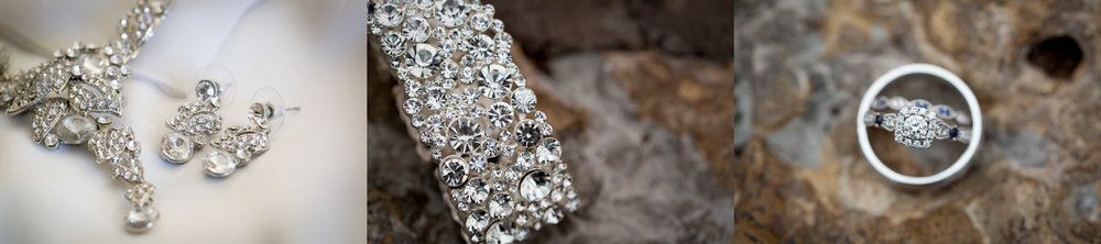 03-wedding-day-details-jewelry-rings-bracelt-mahonen-photography.jpg