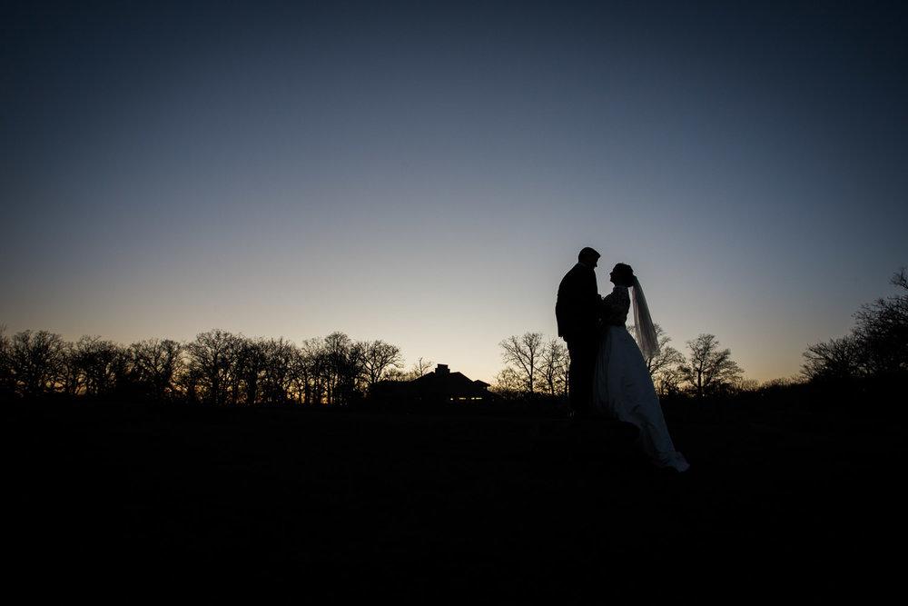 bride-and-groom-silhouette-silverwood-park-weddings-mahonen-wedding-phootgraphy-minnesota.jpg