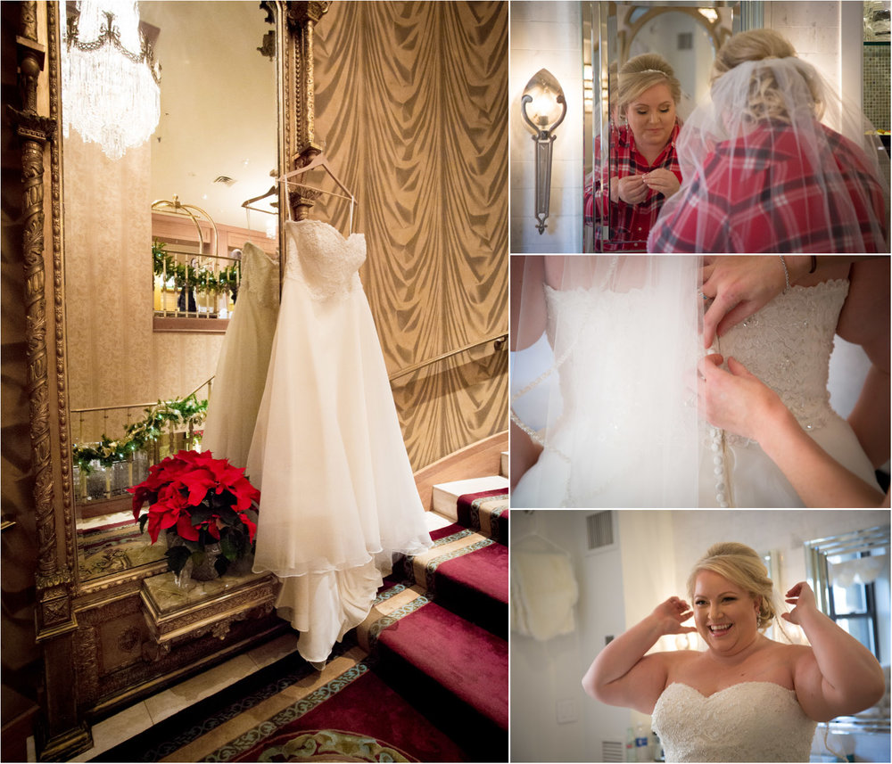 03-the-st-paul-hotel-bride-getting-ready-new-years-eve-wedding-day-mahonen-photography.jpg