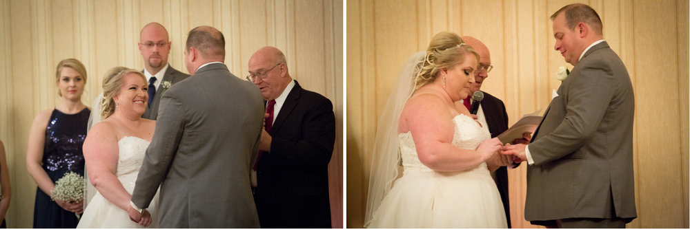 09-the-st-paul-hotel-minnesota-wedding-photographer-ceremony-ring-exchange-mahonen-photography.jpg