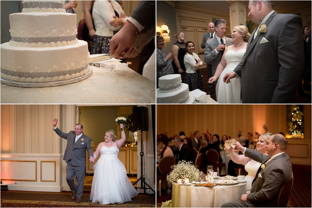 15-the-st-paul-hotel-new-years-eve-wedding-reception-fun-cake-cutting-mahonen-photography.jpg