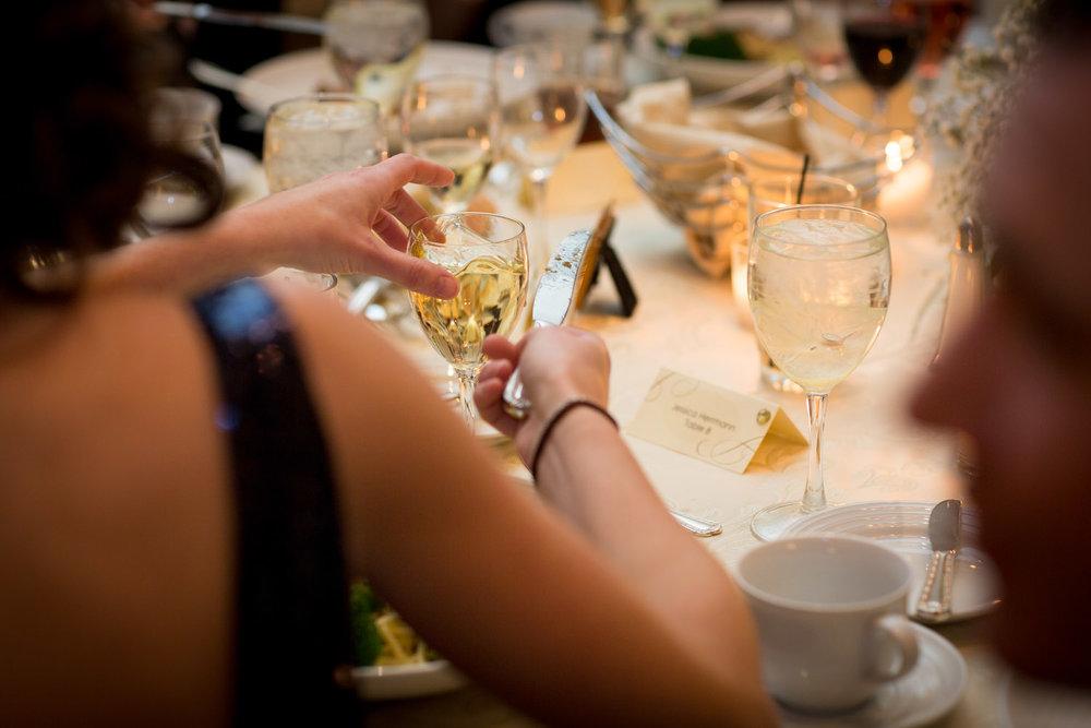 18-the-st-paul-hotel-wedding-reception-golf-for-a-kiss-mahonen-photography.jpg