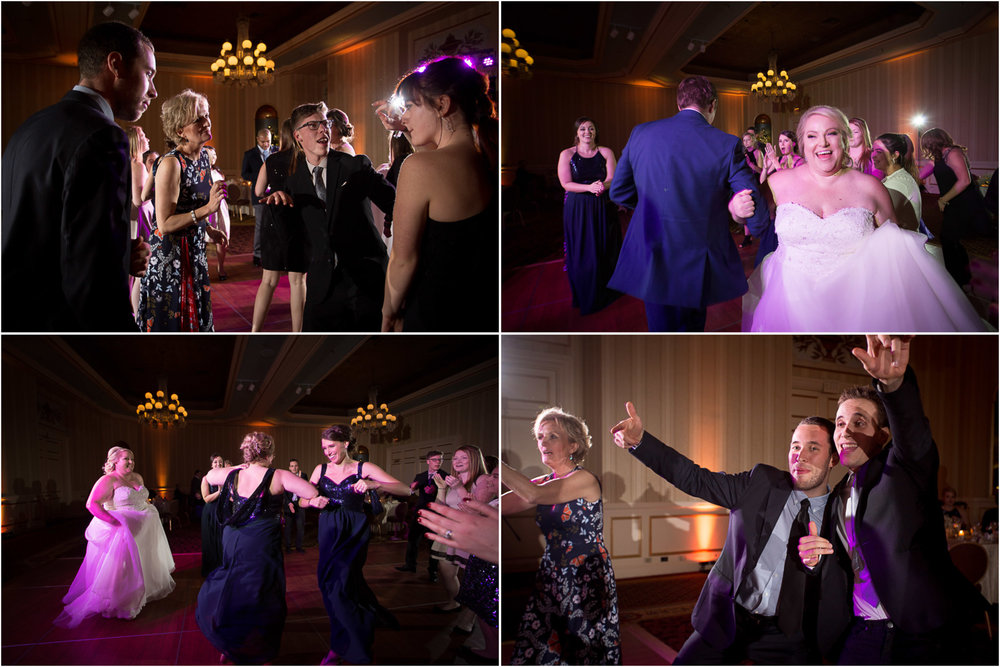 21-the-st-paul-hotel-minnesota-wedding-reception-dance-fun-mahonen-photography.jpg