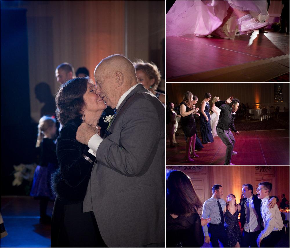 24-wedding-reception-dance-fun-the-st-paul-hotel-minnesota-mahonen-photography-photographer.jpg