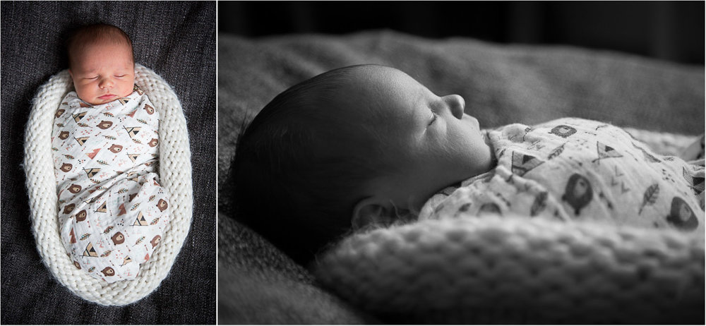 05-newborn-baby-boy-in-home-session-mahonenphotography.jpg