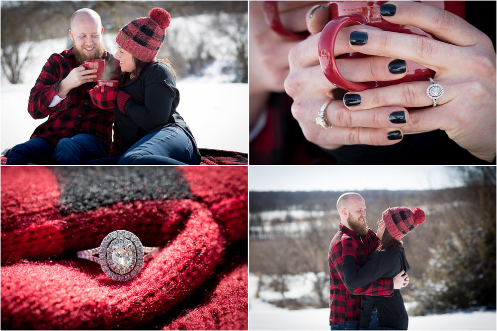 02-winter-wonderland-engagement-session-details-fun-sunny-snow-minnesota-minneapolis-st-paul-twin-cities-wedding-photographer-mahonen-photography.jpg