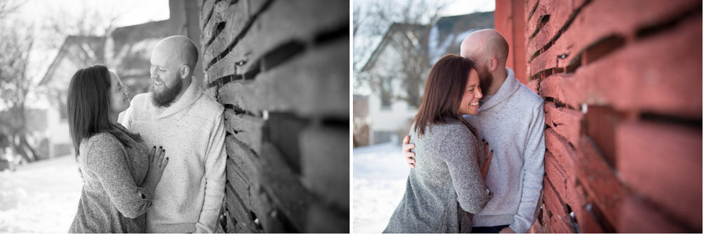 08-winter-wonderland-engagement-session-red-barn-wood-fun-sunny-snow-minnesota-minneapolis-st-paul-twin-cities-wedding-photographer-mahonen-photography.jpg
