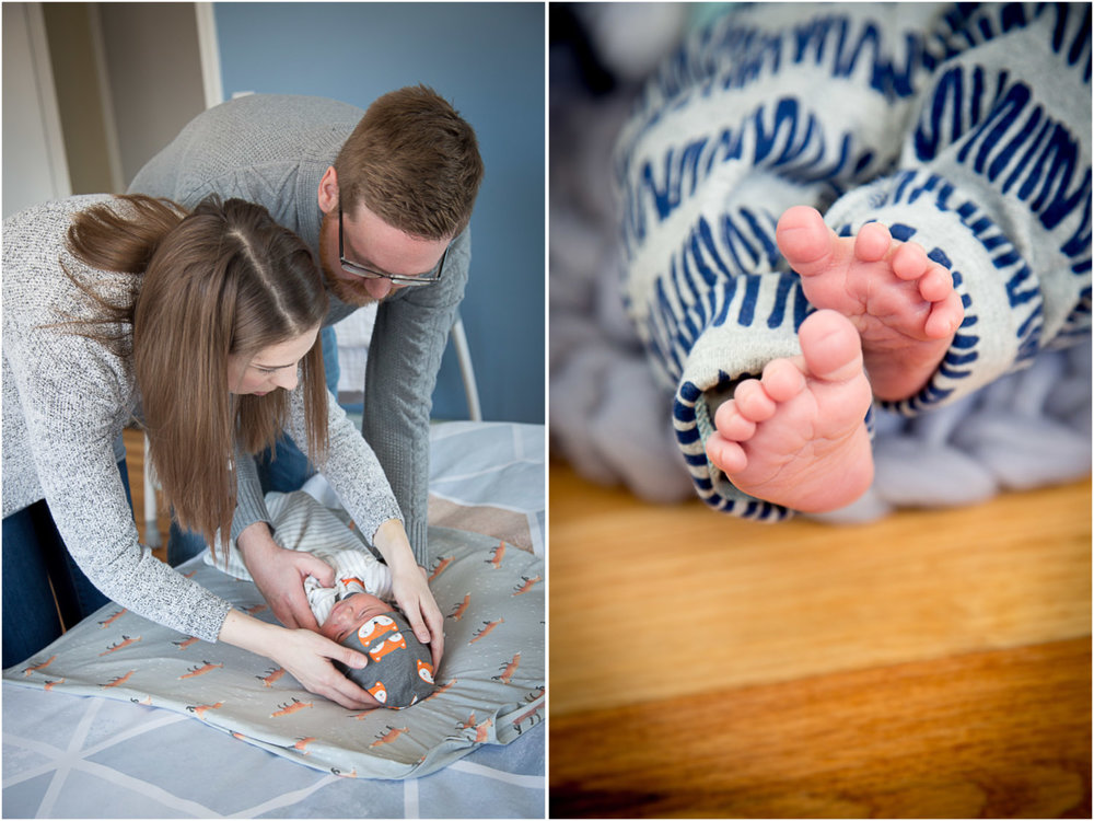 09-in-home-lifestyle-newborn-baby-session-tiny-feet-toes-new-parents-mahonen-photography.jpg