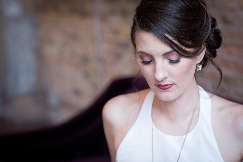 07-bride-bridal-makeup-warpaint-international-halter-gown-mahonen-photography.jpg