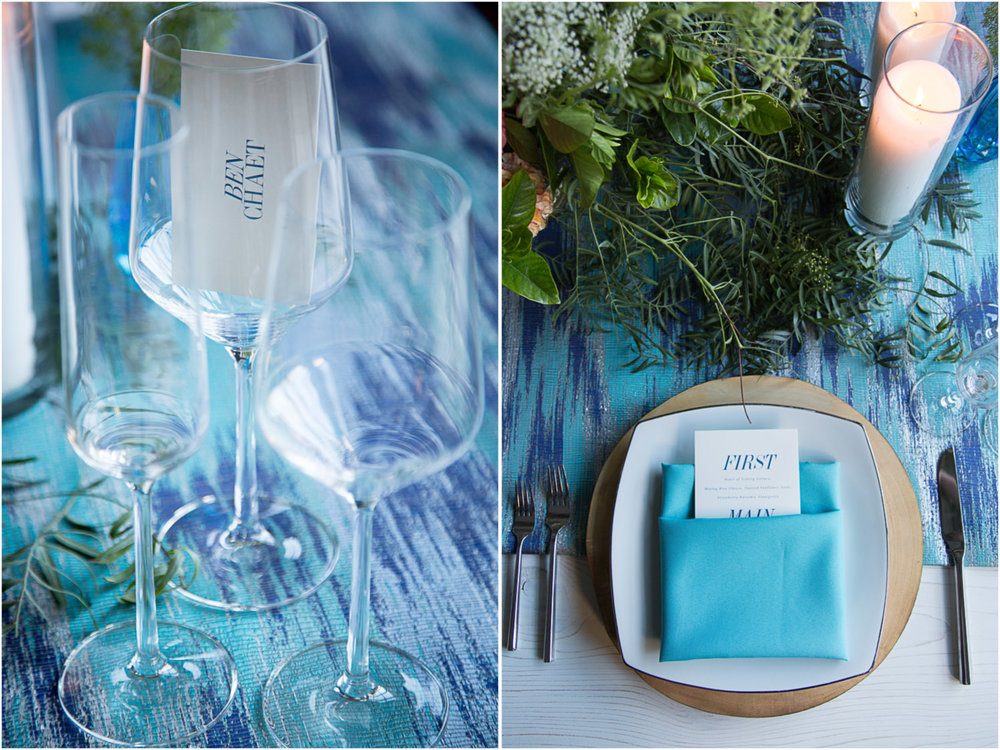 21-wedding-head-table-details-place-setting-napkin-pocket-menu-blue-linens-tropical-vibes-mahonen-photography.jpg
