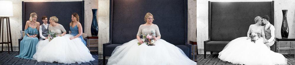 09-double-tree-by-hilton-park-place-weddings-st-louis-park-minneapolis-minnesota-wedding-photographer-styled-shoot-bridal-portrait-two-brides-love-is-love-wedding-party-mahonen-photography.jpg