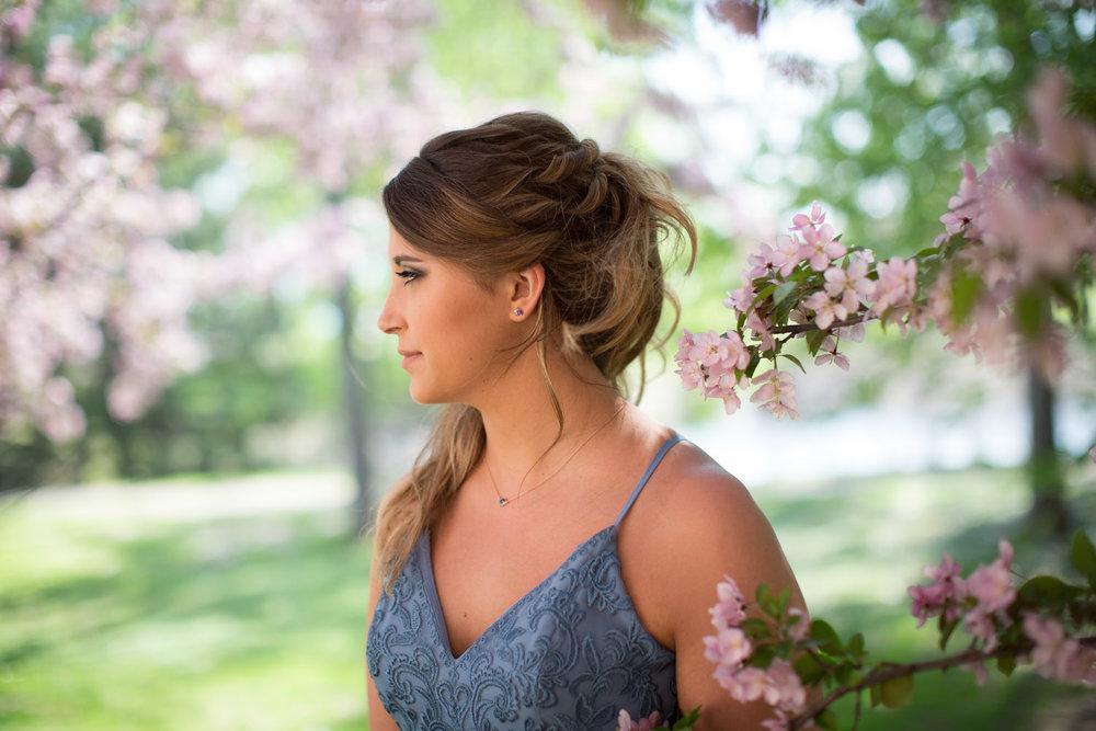 11-minnesota-springtime-spring-wedding-photographer-styled-shoot-cherry-tree-bridesmaid-pwder-blue-dress-mahonen-photography.jpg