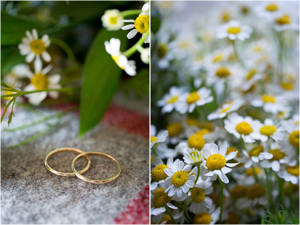 04-simple-wedding-bands-daisies-details-mahonen-photography.jpg