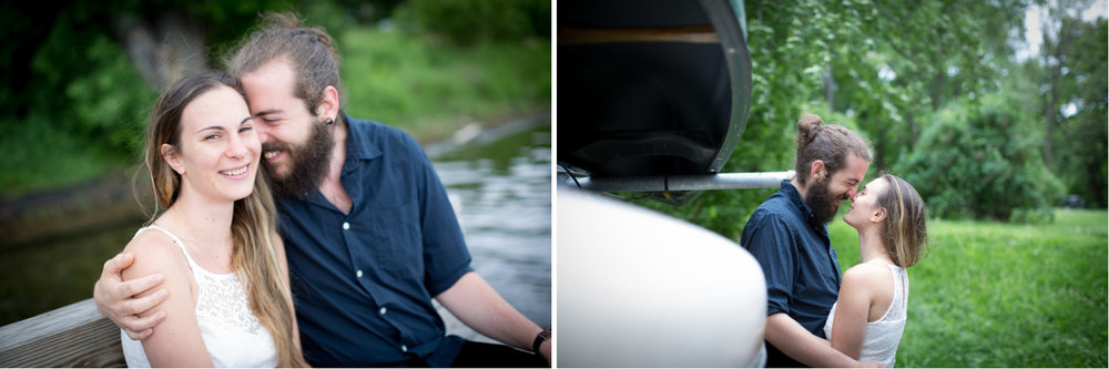 04-engagement-photographer-uptown-minneapolis-lake-of-the-isles-canoes-mahonen-photography.jpg